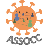 ASSOCC