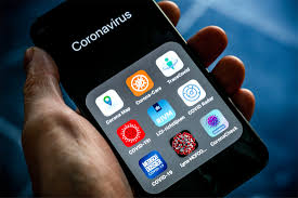 Data breach found in candidate corona app in the Netherlands ...