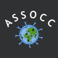 simassocc.org